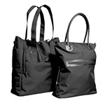 KONTRAST bags designed by Anki Andersson